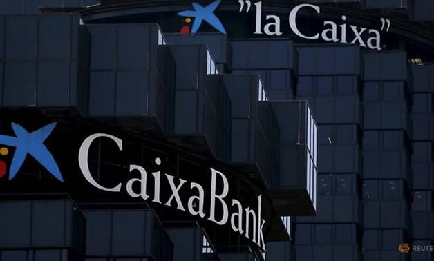 La Caixa foundation to move HQ from Catalonia to Mallorca