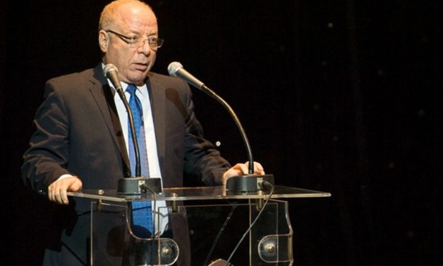 Culture is bridge linking Egyptians and Sudanese: Minister