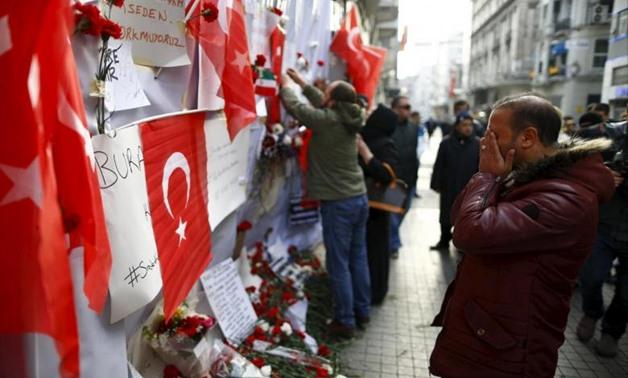 Abraaj Group says acquires minority stake in Turkish online travel