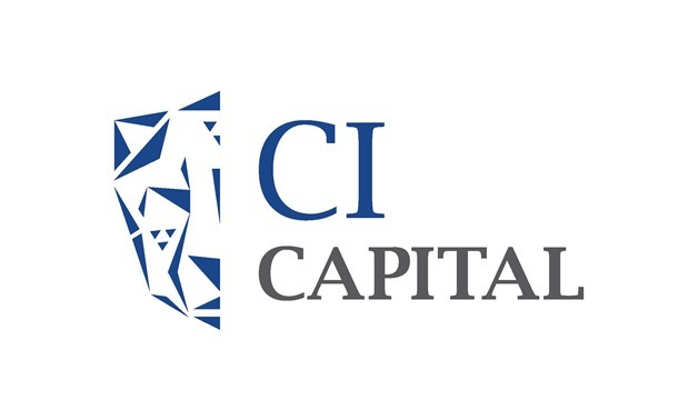 CI Capital to hold its 2nd MENA Investor Conference this