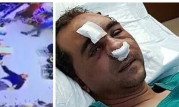 Kuwait sentences national to prison for assaulting Egyptian