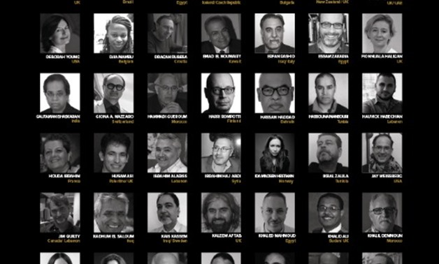 The Most Prominent Film Critics Choose Acc Award Winners Akhbrna Today S News
