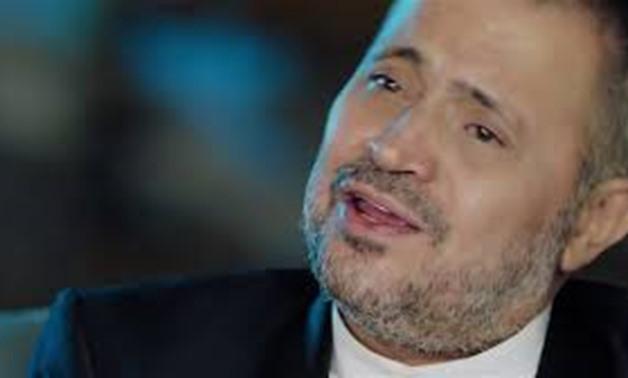 Georges Wassouf to release 'Seket el Kalam' soon – Akhbrna