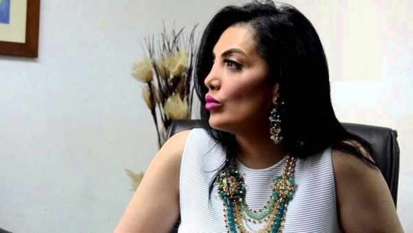 فيديو جريء لـ حورية فرغلي من تونس يثير جدل علي انستغرام !!   اخبارنا اليوم