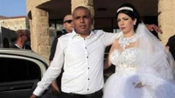 """بالصور - رجل يقاضي زوجته في """"صباحية"""" الزفاف بعد أن رأى وجهها .. شاهدوا صورتها!"""