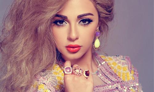 عاجل: دعوى قضائية تطالب بمنع الفنانة ميريام فارس من دخول مصر !! .. والسبب؟!