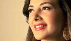 """دنيا سمير غانم ضحية الحلقة الاولى من """"رامز تحت الشلال"""""""