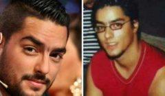 25 صورة نادرة لفنانين قبل وبعد الشهرة وعمليات التجميل... لن تصدقوا الفرق!!