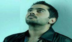 مفاجأة - أحمد فلوكس يكشف حقيقة زواجه من هنا شيحة!!
