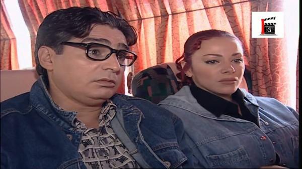 شاهد: هكذا كان شكل سوزان نجم الدين منذ 18 عاماً ؟!!.. لن تصدقوا