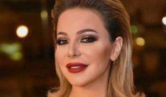 سرقة حقيبة سوزان نجم الدين في المطار!! .. بالتفاصيل