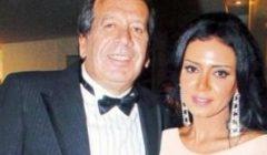 المنتج محمد مختار يُحضّر لعمل سينمائي مُخابراتي