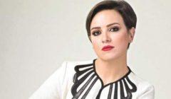 ريهام عبدالغفور تصدم الجمهور بشكلها الجديد .. شاهدوا بالصور ماذا فعلت!!