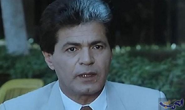 حقيقة دفنه حيًا وزواجه من وداد حمدي ؟!!.. بالصور حكايات صلاح قابيل