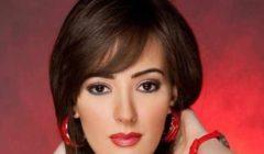 """التحقيق مع الفنانة التونسية سناء يوسف بتهمة """"الاغتصاب"""" - تفاصيل مثيرة"""