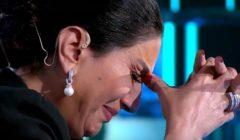وفاء عامر عن طفل البلكونة: «أختي ماتت عشان عيل» ... تفاصيل مؤثرة