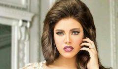 """ريهام حجاج تفاجئ جمهورها على """"إنستجرام"""" وتحذف صورها مع زوجها محمد حلاوة !!!"""