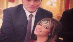 """""""لأخر نفس"""" يجمع ياسمين عبد العزيز مع شقيقها للمرة الأولى !!!"""
