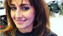 """بعد عودتها للفن… حلا شيحة """"ترفض"""" أول بطولة أمام محمد رمضان!! .. بالتفاصيل"""