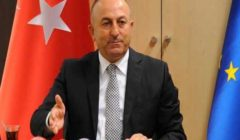 تركيا: لا نخشى التهديدات ... وترامب يخضع لضغوط من أجهزته الأمنية