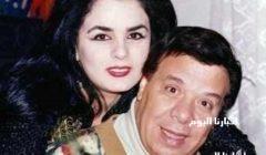 تعرف على أبرز محطات المشوار الفني لـ وحيد سيف في ذكرى رحيله