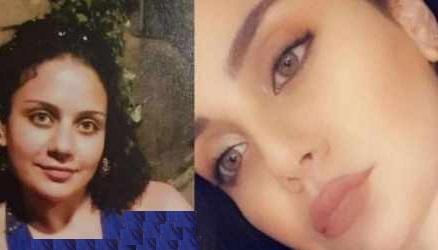 ابنة هيفاء وهبي تتحدى نفسها وتنشر صورتها في الـ15 من عمرها.. هل تشبه والدتها؟؟