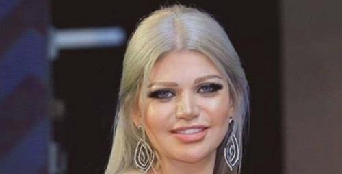 بعد تسريب صورتها بين أحضانه.. ياسمين الخطيب تعترف بزواجها من خالد يوسف؟!! .. بالصور
