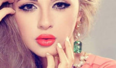ميريام فارس: لهذا السبب أرفض ظهور زوجي في السوشيال ميديا!!