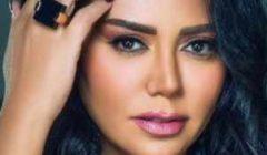 رانيا يوسف ترد على مروجي الفيديو الفاضح المسيء لها - إليكم ما قالت ؟!!