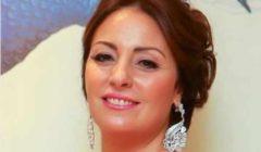 نرمين الفقي.. عملت في الإعلانات وابن خالها فنان وإعلامي معروف