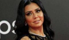 رانيا يوسف في More about Rania: ابدأ يومي بالقرآن الكريم