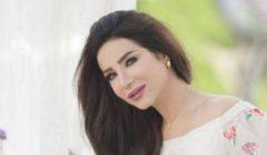 وصلة غزل علنية بلجين عمران تخجلها وتربكها… من أعلن حبه لها؟