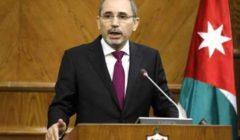 وزير الخارجية الأردني: حل الأزمة السورية ضرورة لاستقرار المنطقة
