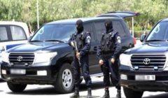 اعتقال ثلاثة أشخاص لتوزيعهم منشورات لمقاطعة الانتخابات بالجزائر