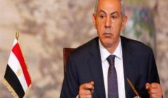 برلماني: طارق قابيل مسؤول عن أزمة سوق السيارات.. والوزير السابق يرفض التعليق