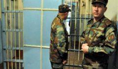 السجن 6 سنوات لأحد أتباع طائفة شهود يهوه المسيحية في روسيا