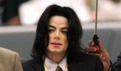 آخر صورة لملك البوب مايكل جاكسون قبل وفاته بيومين بجرعة عقاقير زائدة