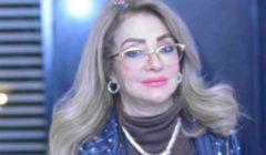 شهيرة بعد ظهورها بدون حجاب: مازلت محجبة!