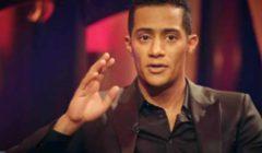 عاجل - تغريم وحبس محمد رمضان ٦ أشهر مع إيقاف التنفيذ لسب وقذف مدير عام قنوات MBC مصر