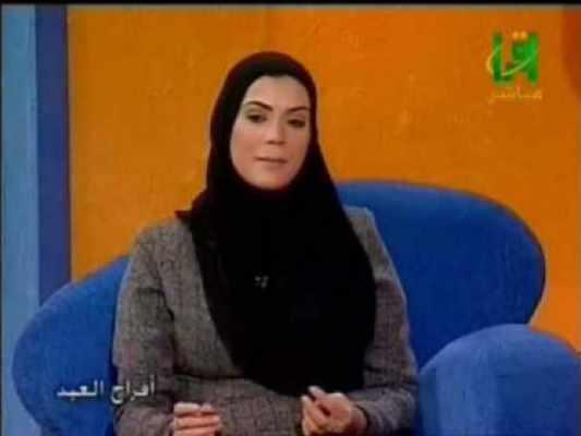 """تزوجت وارتدت الحجاب ... بالصور مالا تعرفه عن بطلة """"همام في أمستردام"""" التي اختفت فجأة"""