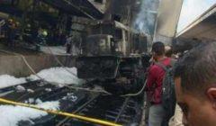 """قصص أهالي ضحايا """"جرار محطة مصر"""" في التعرف على الجثث"""
