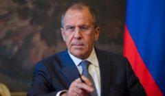 روسيا وجها لوجه أمام أمريكا لإجهاض «صفقة القرن» وحل القضية الفلسطينية