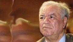 تونس تستدعي السفير الجزائري بشأن حادثة مقتل بحار بطلق ناري