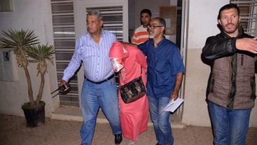 فضيحة جنسية تهز حزب الإخوان وجماعة العدل والإحسان في المغرب