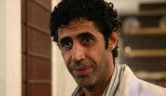 ما حقيقة إصابة محمد حداقي بجلطة دماغية؟