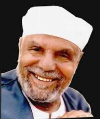 من هو الممثل الذي منع الشيخ الشعراوي حرق أفلامه رغم وصيته؟!!