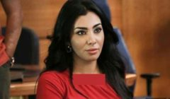والد ميرهان حسين يتحدث عن سجنها وسبب منعه من رؤيتها