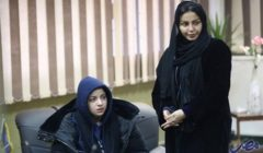 """تجديد حبس شيما الحاج ومنى فاروق للاستعلام عن """"صاحب الفيديو"""" - إليكم التفاصيل"""