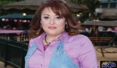 نهال عنبر تكشف عن وصيتها لابنها بعد إشاعة وفاتها ؟!!