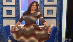 """صورة لسما المصري تُثير الجدل على """"إنستغرام"""" منذ 15 سنة !!!"""